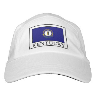 Kentucky Headsweats Hat