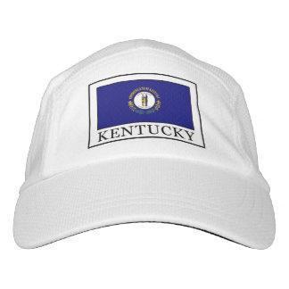 Kentucky Headsweats Hat