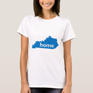 Kentucky Home T-Shirt