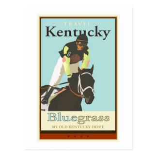Kentucky I Tarjetas Postales