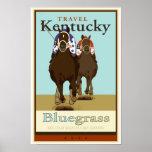 Kentucky II Póster