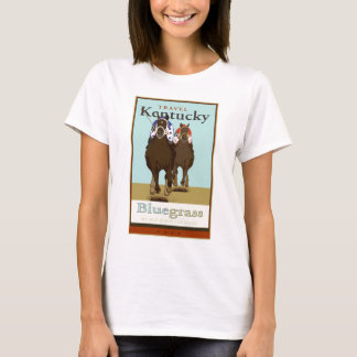 Kentucky II T-Shirt