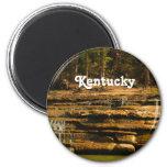 Kentucky Imanes