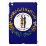 Kentucky iPad Mini Cobertura