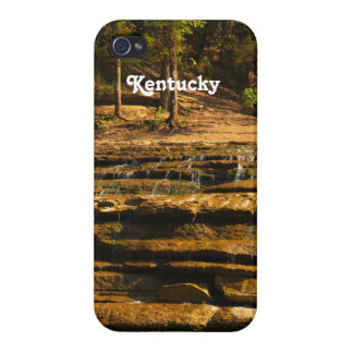 Kentucky Covers For iPhone 4