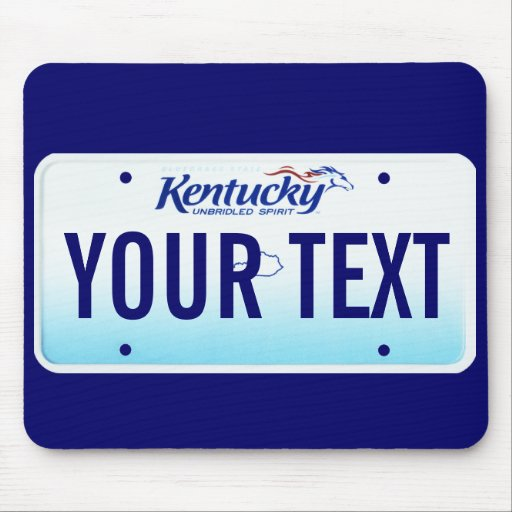 Great plate hand out foto bugil bokep 2017 for Kentucky out of state fishing license