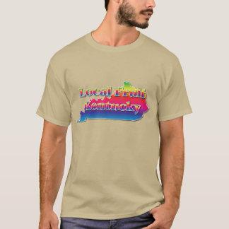 KENTUCKY LOCAL FRUIT T-Shirt