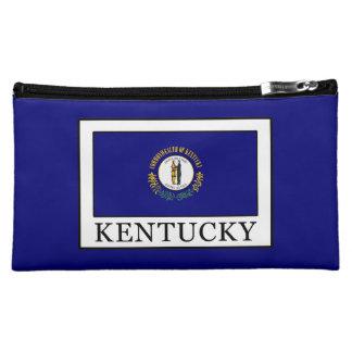 Kentucky Makeup Bag