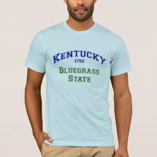 Kentucky Nickname T-Shirt