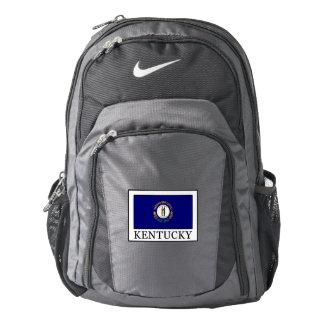 Kentucky Nike Backpack