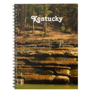 Kentucky Journal