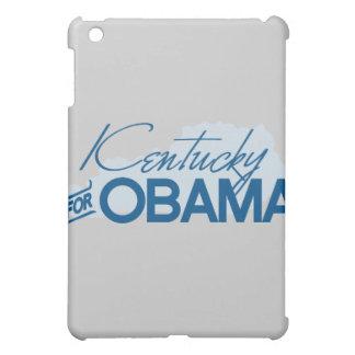 Kentucky para Obama.png