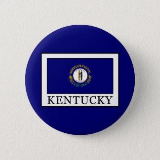 Kentucky Pinback Button