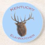Kentucky Posavasos Cerveza