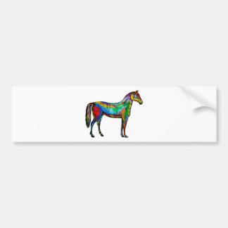 Kentucky Rise Bumper Sticker