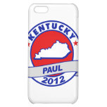 Kentucky Ron Paul iPhone 5C Covers