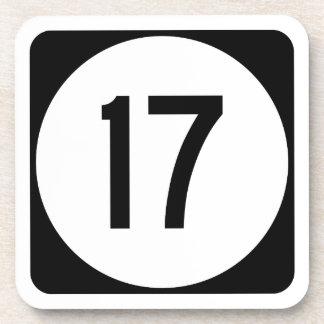 Kentucky Route 17 Coaster