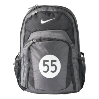 Kentucky Route 55 Nike Backpack