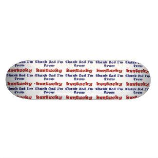 Kentucky Skate Boards