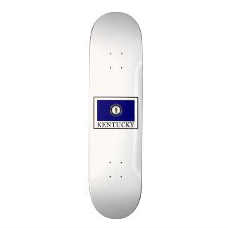 Kentucky Skateboard Deck