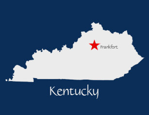 Kentucky State Capitol Gifts on Zazzle on colorado capitol map, frankfort map, rupp arena map, missouri capitol map, kentucky state bird, kentucky usa map, university of virginia map, kentucky state university map, kentucky convention center map, kentucky state map with counties, kentucky state flag map, louisville kentucky map, massachusetts state house map, kentucky lake map, kentucky state travel map, kentucky state map printable, kentucky outline map, united states region map, kentucky state house map,