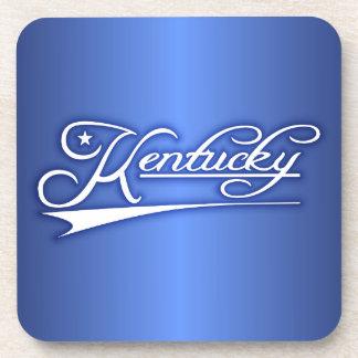 Kentucky State of Mine Coaster