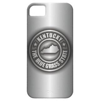 """""""Kentucky Steel"""" iPhone 5 Cases"""