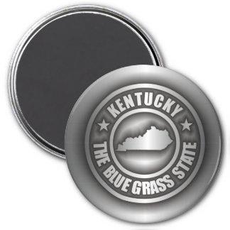 """Kentucky Steel"" Magnets"
