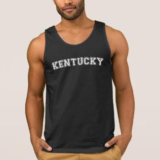 Kentucky Tank Top