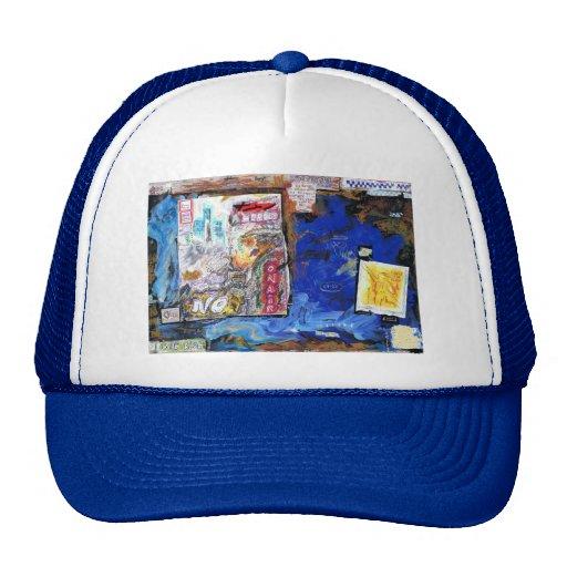 Kentucky The Eight.jpg Mesh Hat