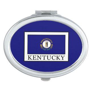 Kentucky Vanity Mirror