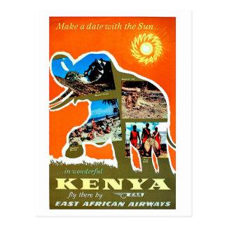 Kenya,