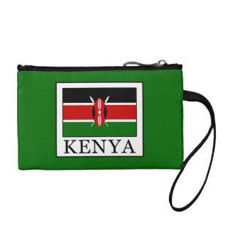 Kenya Coin Purse