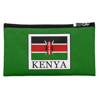 Kenya Cosmetic Bag