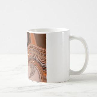 Kenya HakunaMatata Tradition Color designs.png Coffee Mug