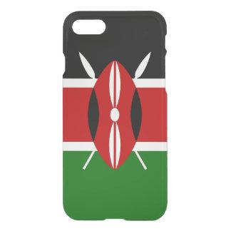 KENYA iPhone 8/7 CASE