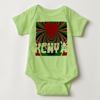 Nairobi Baby Clothes & Apparel | Zazzle