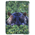 Kenya, Masai Mara National Reserve. iPad Air Cover