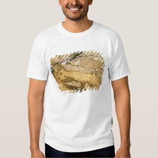 Kenya: Masai Mara National Reserve, Mara T-Shirt
