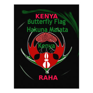 Kenya Raha Hakuna Matata.jpg Letterhead