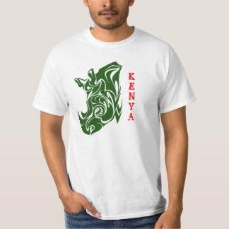 Kenya T Shirt