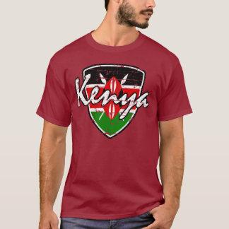 Kenyan shield design T-Shirt