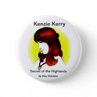 Kenzie Kerry button