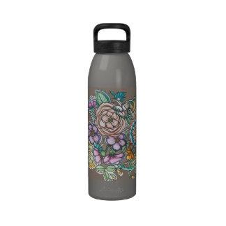Kenzie Liberty Bottle Water Bottle