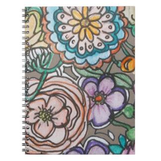 Kenzie Notebook