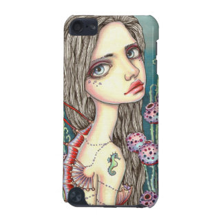 Kenzo iPod Touch 5G Cover