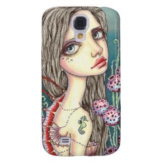 Kenzo Samsung Galaxy S4 Case