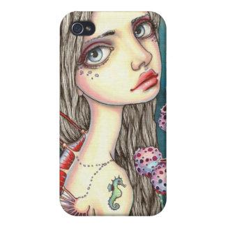 Kenzo iPhone 4/4S Cases