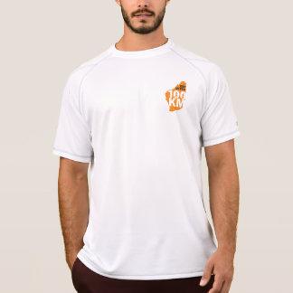 Kep 100 Champion Double Dry Mesh T-Shirt Pocket