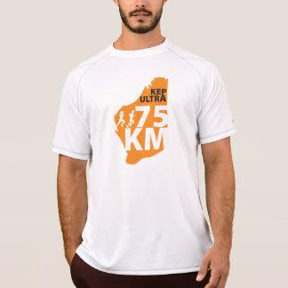 Kep 75 Champion Double Dry Mesh T-Shirt